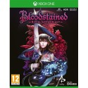 Bloodstained: Ritual of the Night (Xone)