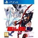 Kill la Kill - IF (PS4)