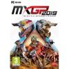 MXGP 2019 (PC)