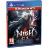 Nioh - PlayStation Hits (PS4)
