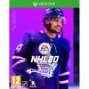 NHL 20 (Xone)