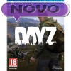 DayZ (PS4)