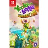Yooka - Laylee and the Impossible Lair (Switch)