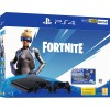 Igralna konzola Playstation 4 500GB + Fortnite