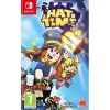 A Hat in Time (Switch)