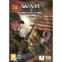 Men of War - Assault Squad 2 - Cold War (PC)