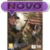 Men of War - Assault Squad 2 - Cold War (PC)