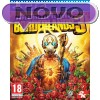 Borderlands 3: Super Deluxe Edition (PS4)