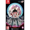 AI: The Somnium Files - Special Agent Edition (Switch)