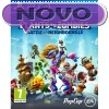 Plants vs Zombies: Battle for Neighborville (PS4)