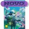 Astroneer (PS4)