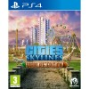 Cities: Skylines - Parklife Edition (PS4)