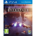 Everspace - Stellar Edition (PS4)