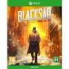 BlackSad: Under the Skin - Limited Edition (Xone)