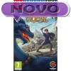 Beast Quest (Switch)