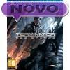 Terminator: Resistance (PS4)