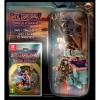 HOTEL TRANSYLVANIA 3 : MONSTERS OVERBOARD + ETUI SWITCH