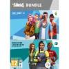 The Sims 4 + Discover University Bundle (PC)