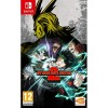 My Hero One's Justice 2 (Switch)
