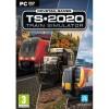 Train Simulator 2020 (PC)