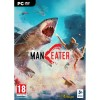Maneater - Day One Edition (PC)