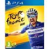 Tour de France 2020 (PS4)