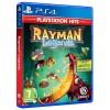 RAYMAN LEGENDS PLAYSTATION HITS (PS4)