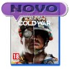 Call of Duty: Black Ops - Cold War (PS4)