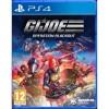 G.I. Joe: Operation Blackout (PS4)