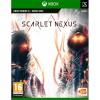 Scarlet Nexus (Xbox One & Xbox Series X)