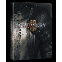 Chivalry II - Steelbook Edition (Xbox One & Xbox Series X)