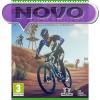Descenders (Xbox One & Xbox Series X)