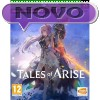 Tales of Arise (Xbox One & Xbox Series X)