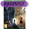 The Forgotten City (Xbox One & Xbox Series X)