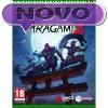 Aragami 2 (Xbox One & Xbox Series X)
