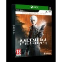 The Medium - Special Edition (Xbox One & Xbox Series X)