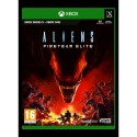 Aliens: Fireteam Elite (Xbox One & Xbox Series X)