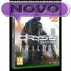 Crysis Remastered Trilogy (Xbox One & Xbox Series X)