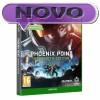Phoenix Point - Behemoth Edition (Xbox One & Xbox Series X)