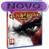 God of War III - PlayStation Hits (PS4)