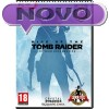 Rise of the Tomb Raider - 20 Year (pc)