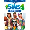 The Sims 4: City Living (pc)
