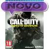 Call of Duty: Infinite Warfare (playstation 4)