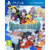 Digimon World: Next Order (playstation 4)