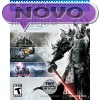 Final Fantasy XIV: online all in one (playstation 4)