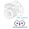 Blackhole: Complete Edition (Playstation 4)