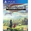 Ni No Kuni II: Revenant Kingdom (Playstation 4)