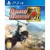 Dynasty Warriors 9 (Playstation 4)