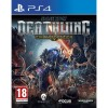 Space Hulk: Deathwing - Enhanced Edition (Playstation 4)