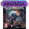 Space Hulk: Deathwing - Enhanced Edition (Playstation 4)